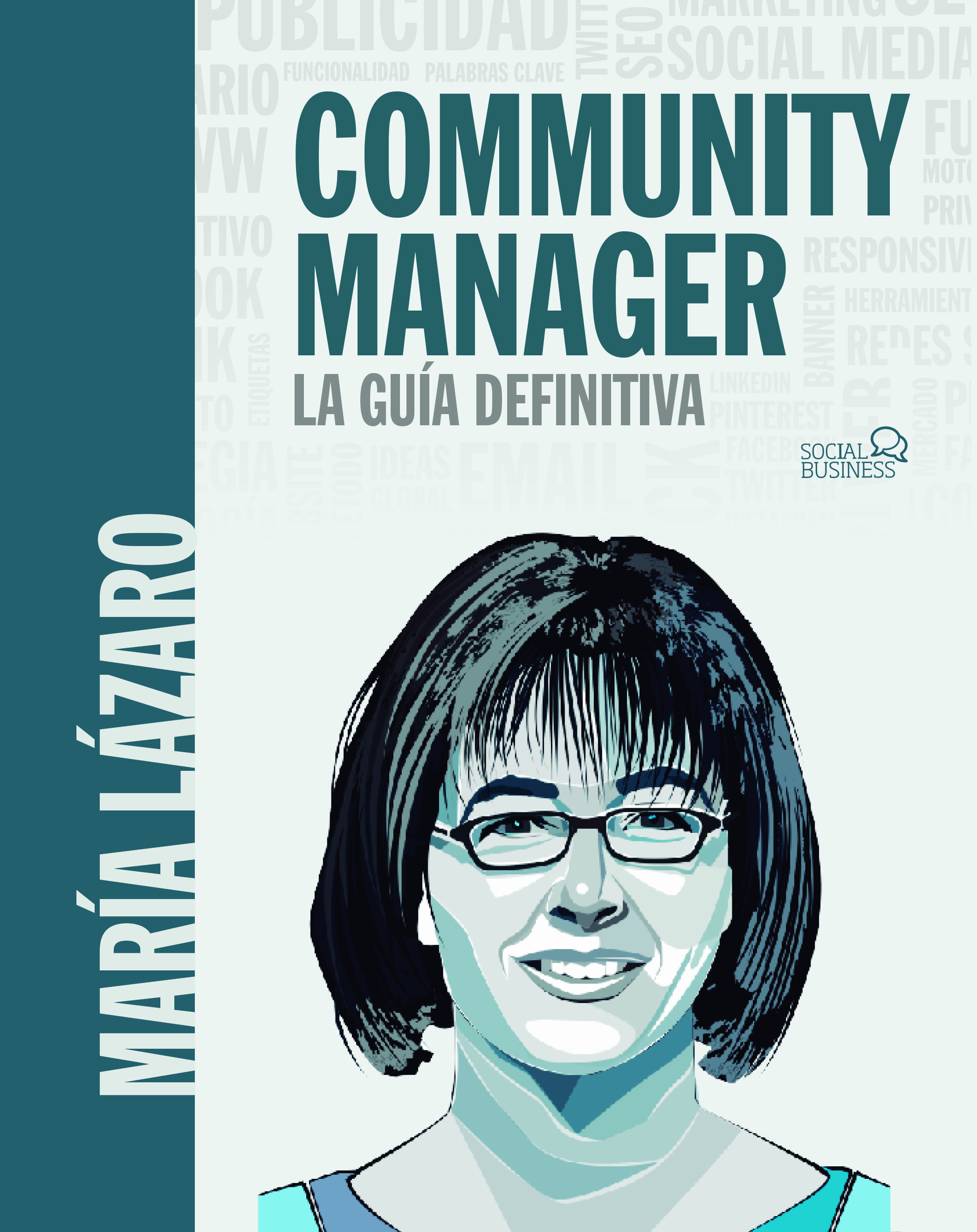 Community manager. La guía definitiva