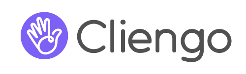 Cliengo