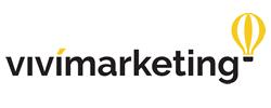 vivi marketing