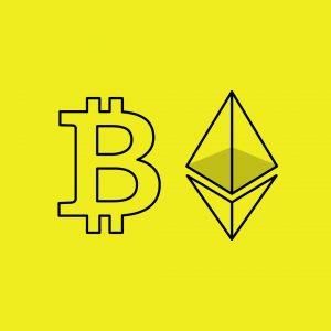 Curso de Blockchain y Criptomonedas
