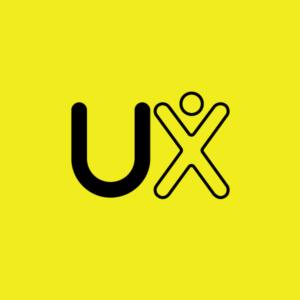 Curso de UX Design