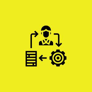Curso de Project Manager Digital