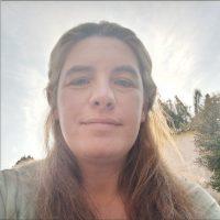 maria-fernanda-speroni
