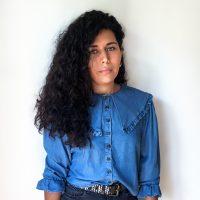eliana-soledad-giordano